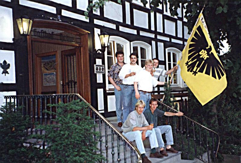13aufstieginb-liga1992e