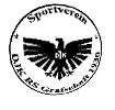 DJK RS Grafschaft 1930 e.V.