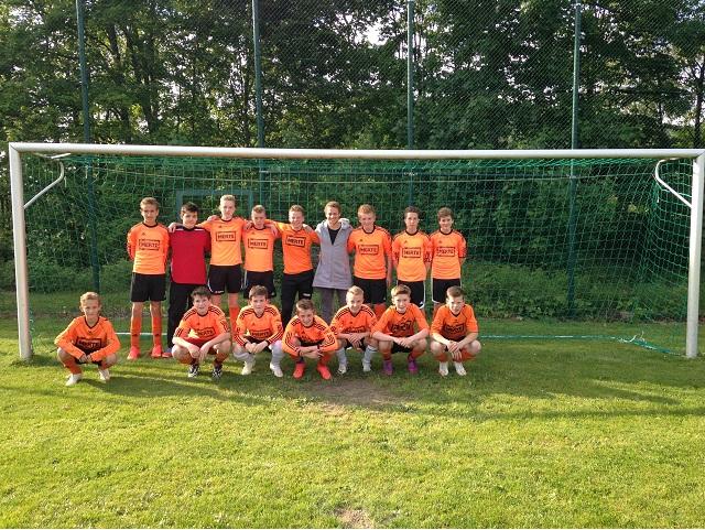 C_Junioren201415 2